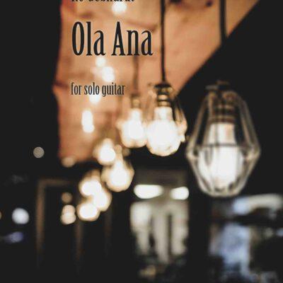em1148_Gebhardt_Ola Ana - Cover für Werbung_jp